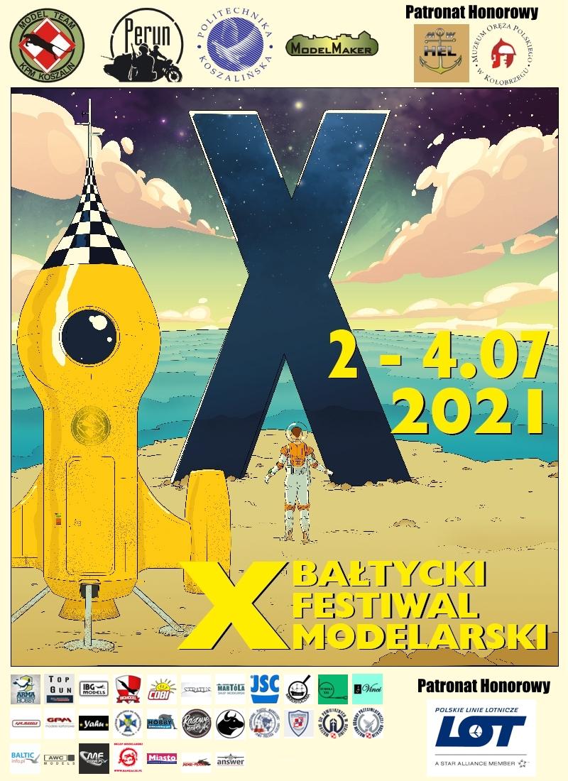 Xbfm-plakat-A2.jpg