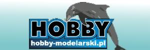Hobby Inowrocław
