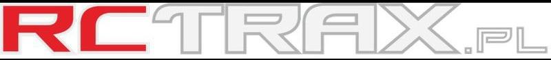 RC TRAX