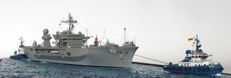 USSMount_Whitney006.jpg