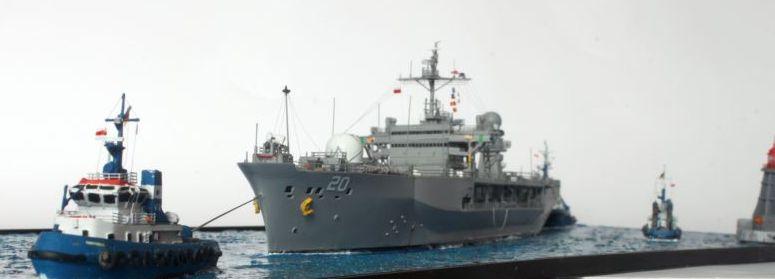 USSMount_Whitney008.jpg