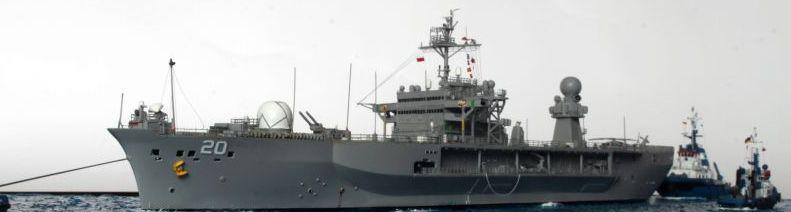 USSMount_Whitney009.jpg
