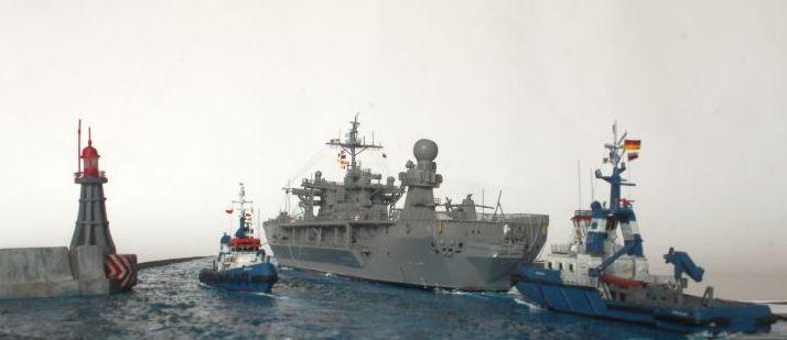 USSMount_Whitney013.jpg