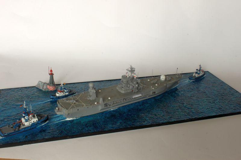USSMount_Whitney018.jpg