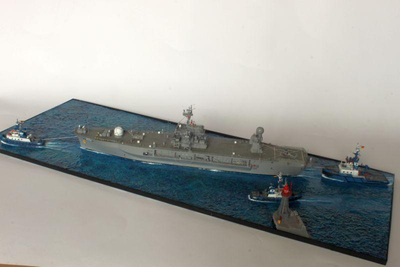 USSMount_Whitney019.jpg