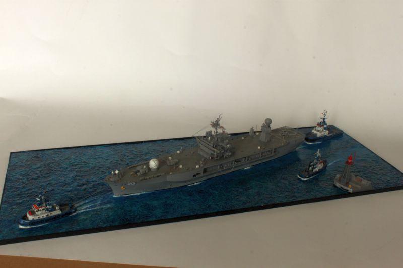 USSMount_Whitney020.jpg