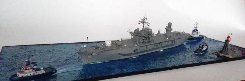 USSMount_Whitney021.jpg