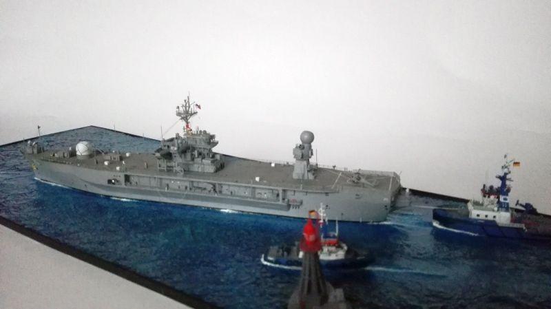 USSMount_Whitney027.jpg