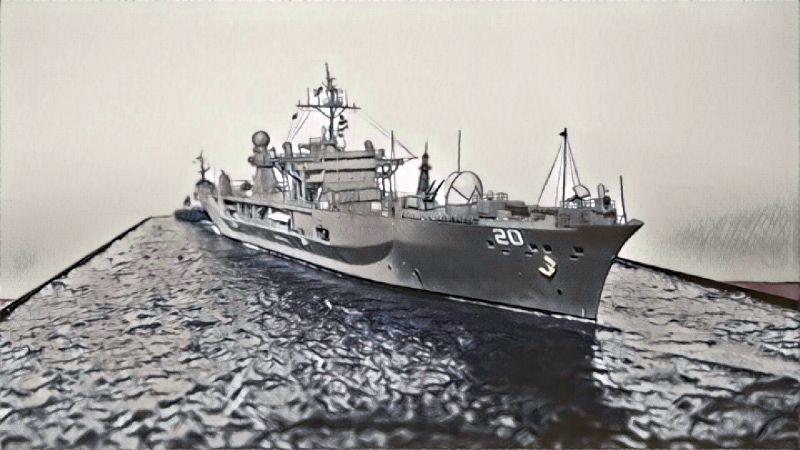 USSMount_Whitney035.jpg