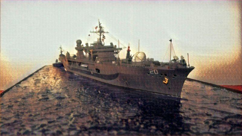 USSMount_Whitney036.jpg