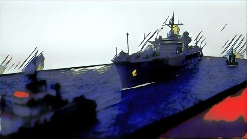 USSMount_Whitney037.jpg