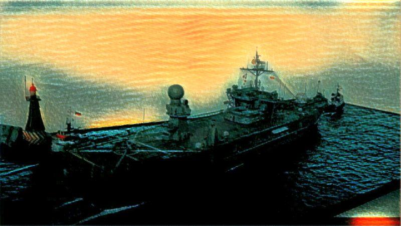 USSMount_Whitney038.jpg