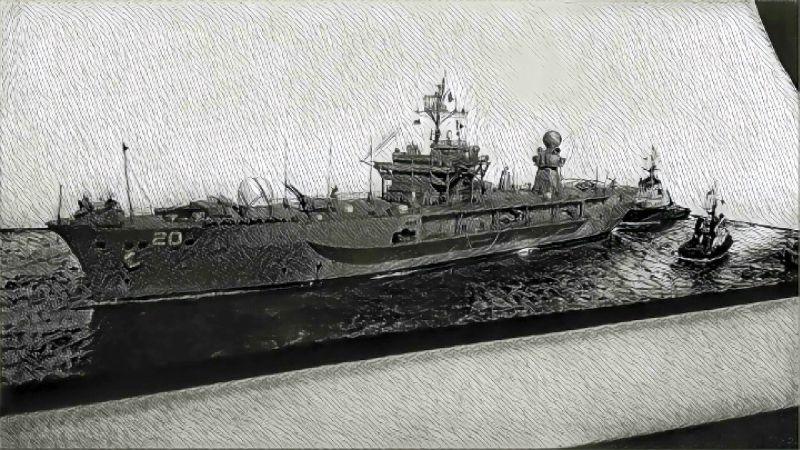 USSMount_Whitney039.jpg