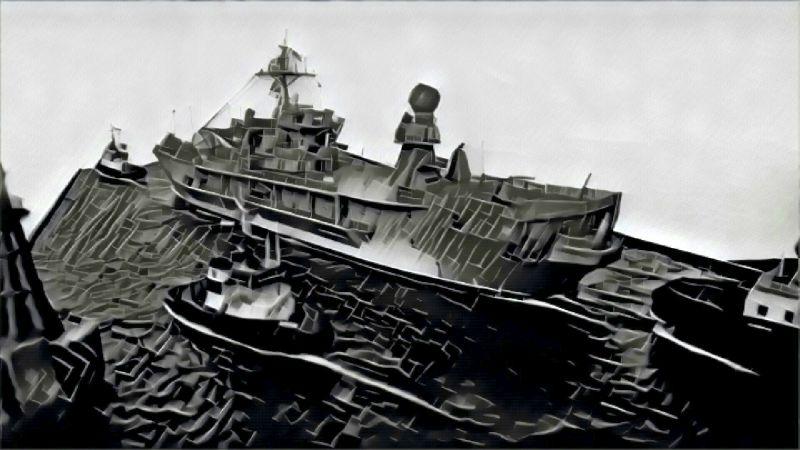 USSMount_Whitney040.jpg